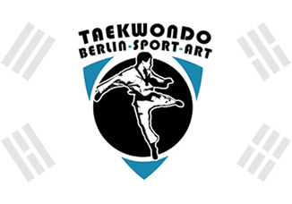 Berlin Sport Art LOGO
